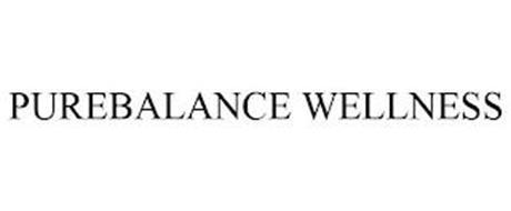 PUREBALANCE WELLNESS