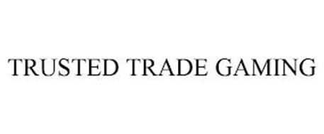 TRUSTED TRADE GAMING