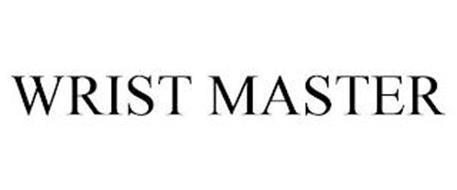 WRIST MASTER