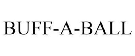 BUFF-A-BALL