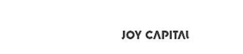 JOY CAPITAL