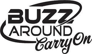 BUZZAROUND CARRYON