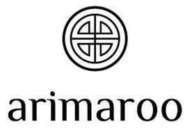 ARIMAROO