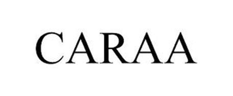 CARAA