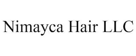 NIMAYCA HAIR LLC