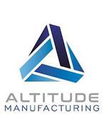 ALTITUDE MANUFACTURING