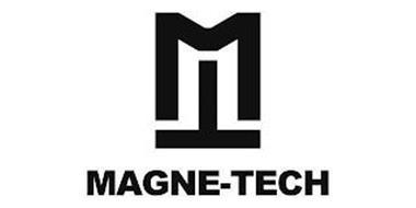 MAGNE-TECH