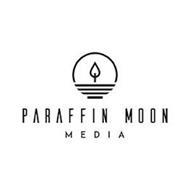 PARAFFIN MOON MEDIA