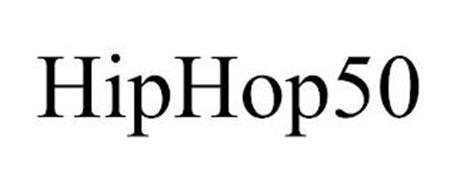 HIPHOP50
