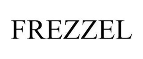 FREZZEL