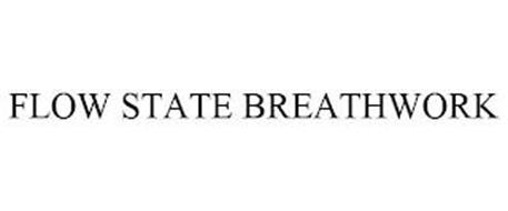 FLOW STATE BREATHWORK