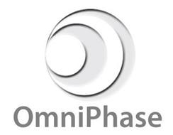 OMNIPHASE