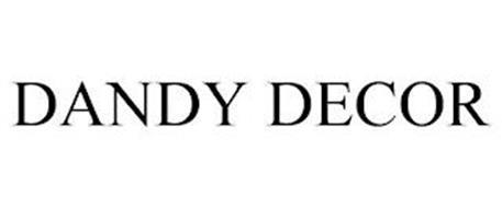 DANDY DECOR