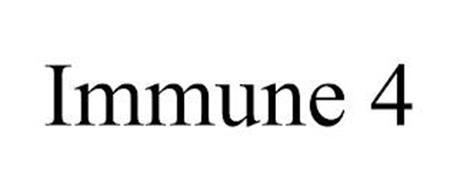 IMMUNE 4