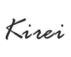 KIREI