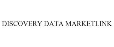 DISCOVERY DATA MARKETLINK