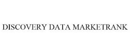 DISCOVERY DATA MARKETRANK