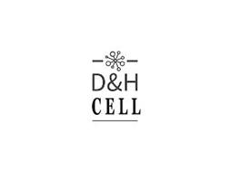 D&H CELL