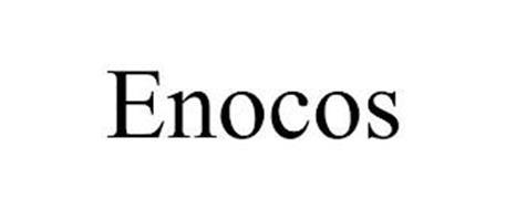 ENOCOS