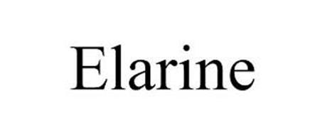 ELARINE