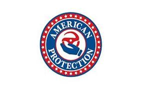 AMERICAN PROTECTION