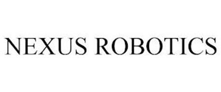 NEXUS ROBOTICS