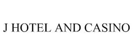 J HOTEL AND CASINO