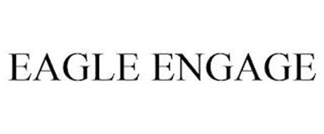 EAGLE ENGAGE
