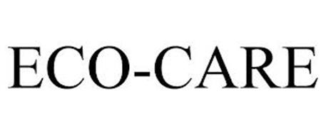 ECO-CARE