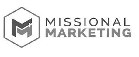 MM MISSIONAL MARKETING