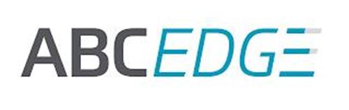ABC EDGE