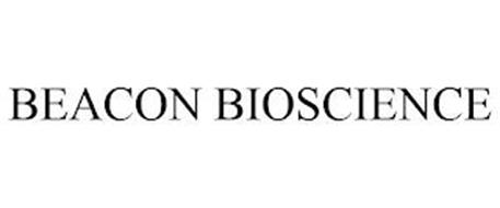 BEACON BIOSCIENCE