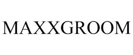 MAXXGROOM