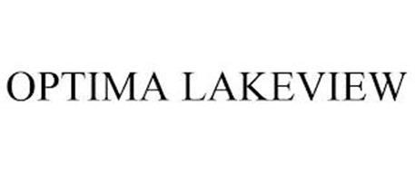 OPTIMA LAKEVIEW