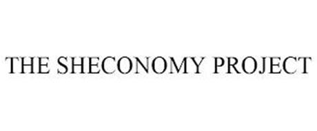 THE SHECONOMY PROJECT