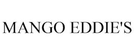 MANGO EDDIE'S