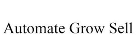 AUTOMATE GROW SELL