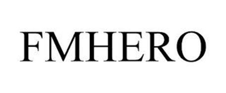 FMHERO