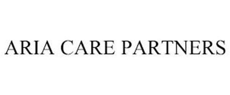 ARIA CARE PARTNERS