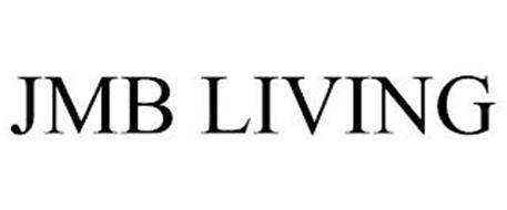 JMB LIVING