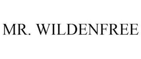 MR. WILDENFREE