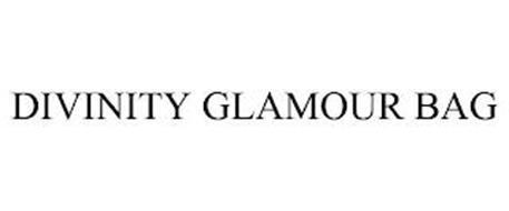 DIVINITY GLAMOUR BAG