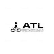 ATL BODYWORKS, LLC