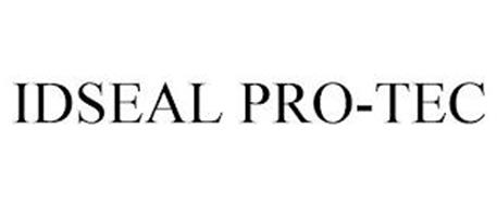 IDSEAL PRO-TEC