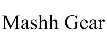 MASHH GEAR