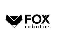 FOX ROBOTICS