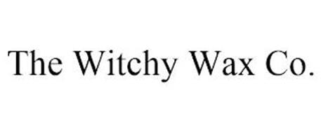 THE WITCHY WAX CO.