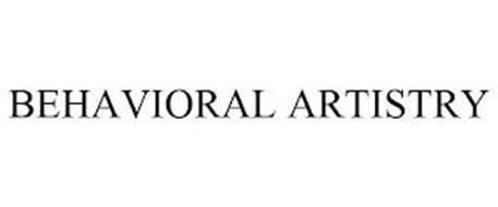 BEHAVIORAL ARTISTRY