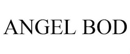 ANGEL BOD