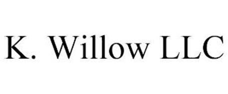 K. WILLOW LLC